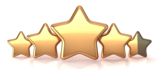 gold-stars-4-5.jpg