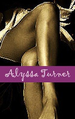 AlyssaTurner