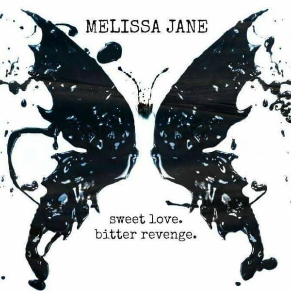 Melissa Jane Bio