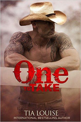 OneToTake