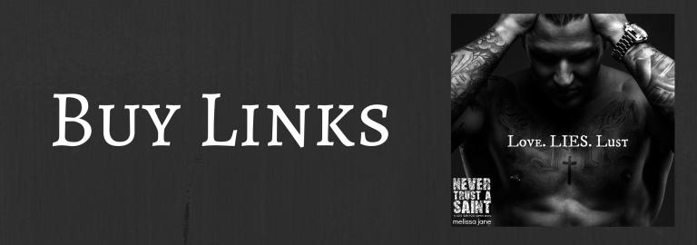 NTAS Buy Links.png