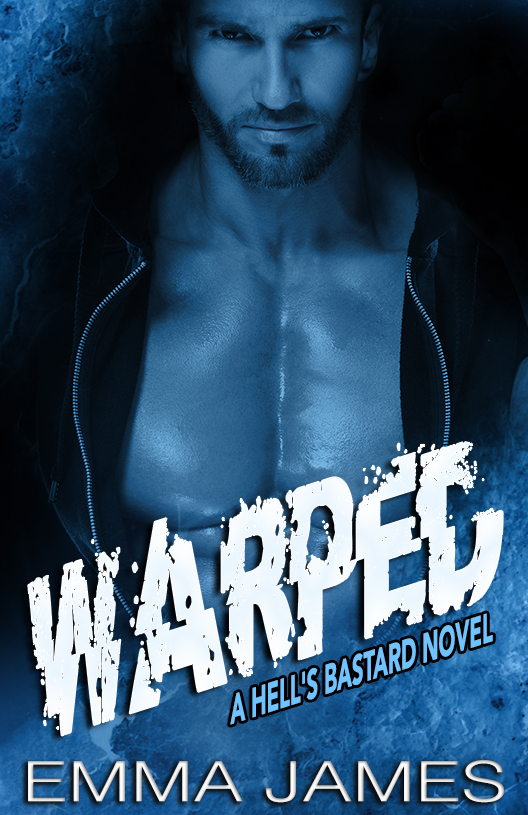 Warped - Front Cover - Large Size_1.jpg