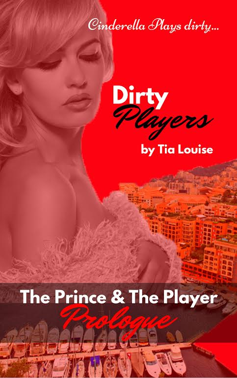 dirty players cover